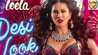 Top 10 Hottest Item Songs of Bollywood 2015 2016