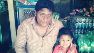 শুধু তোমারই জন্য Full HD kolkata movies