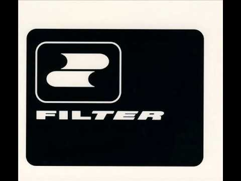 Filter - White Like That
