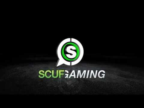 Scuf Gaming Endorsed by the leagues. Used by over 90% of esports pros. We're behind gaming's most innovative controllers with over 38 tech patents.