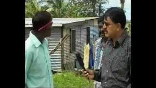Once Were Farmers: documentary film on Indo-Fijian poverty & eviction of Indian Farmers