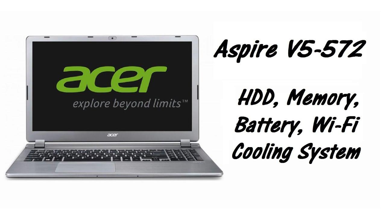Flash Bios From Usb Acer Aspire V5 Keyboard