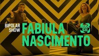 Download Fabíula Nascimento e Michel Melamed | Bipolar Show 3Gp Mp4