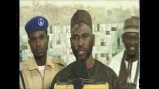 download lagu Malam Ahmad Sulaiman Karatun Al-kur'ani Mai Girma A Waliman gratis