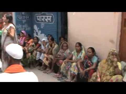 Rashtriya Janhit News Dinesh Kumar  News 3