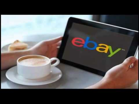 eBay Users Urged To Change Their Passwords After Being Hacked