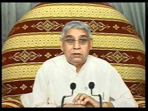 Reply To Sant Rampal (in Subtitles - Switch It On) - Rssb (2) - Swami Shiv Dayal Ji & Bukki video