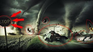Wow! amazing top 10 tornado videos in the world. Top best tornado video in the world.