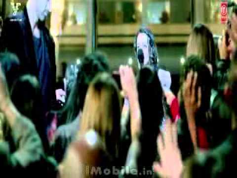 Tum hi ho (aashiqui 2)-(djmaza.in).mp4 video