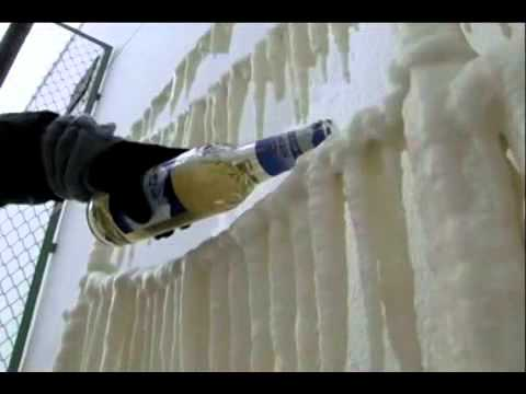 Ice Beer Version of Saint Sofia Cathedral [china harbin beer Viral video]