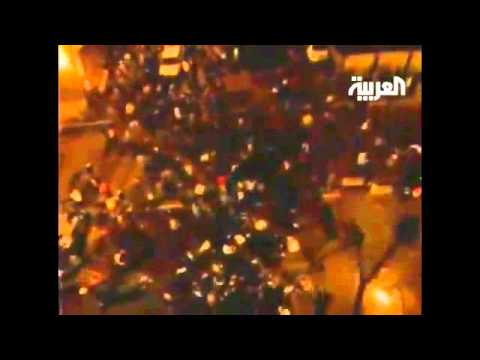 Al Arabiya Arabic   Watch live TV channel in high quality   Livestation