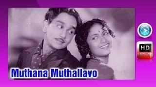 Muthana Muthallavi