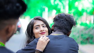 O Mehndi Pyar Wali Hatho Pe Lagaogi | Dil Tod Ke | Gangster Love Story  | SR Brothers oh