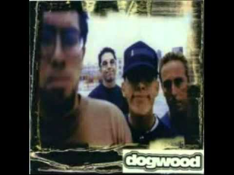 Dogwood - Progression