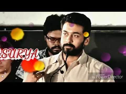 Surya NGK Postponed Why ? | Surya Speech | Surya 36 | NGK Movie Tamil | Sai Pallavi | Selvaragaven