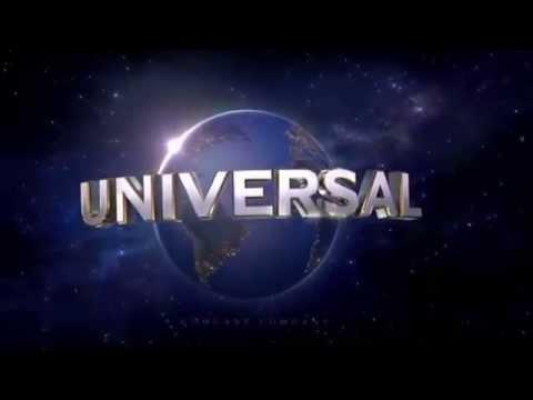 Universal Studios/MGM/United Artists/Hasbro Studios