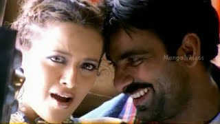 Veede Full Movie - Part 11/13 - Ravi Teja, Aarti Agarwal, Reema Sen