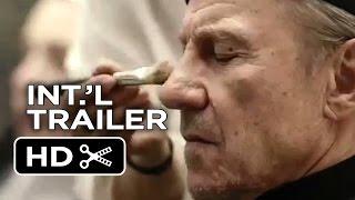 Rio, I Love You Official UK Trailer (2014) - Harvey Keitel Anthology Drama HD
