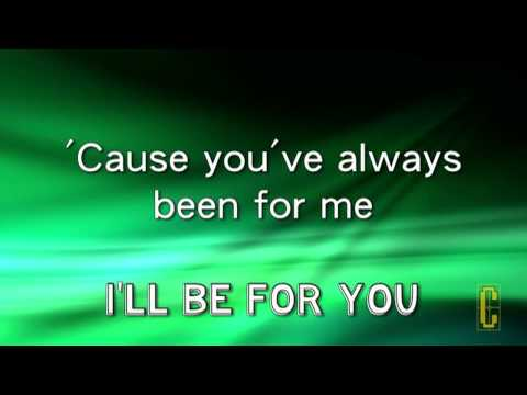Toby Mac - Im For You