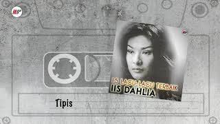 Download lagu Iis Dahlia - Tipis ( Audio)