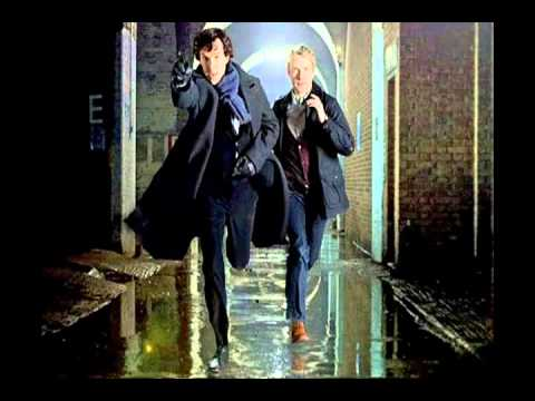 Bbc 1 Sherlock Music Free MP4 Video Download - MP3ster Page 1
