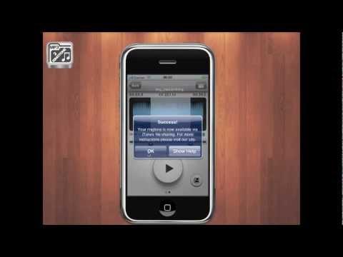 MP3 2 Ringtone - By Elma DIGITAL