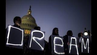 News Wrap: House GOP plan votes on immigration bills