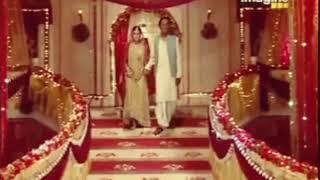 Arjun Arohi VM - Dhadak Title Track