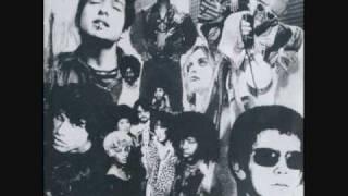 Watch Duran Duran Lay Lady Lay video