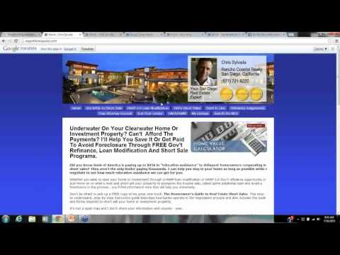 How To Get More Real Estate Listings; Divorce, probate, short sales, expired, fsbo, referrals...