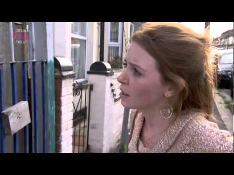 My Hometown Fanatics: Stacey Dooley Investigates (Muslim Extremists - EDL - Luton)