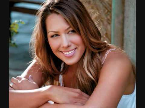 Bubbly- Colbie Caillat ( Lyrics ) video