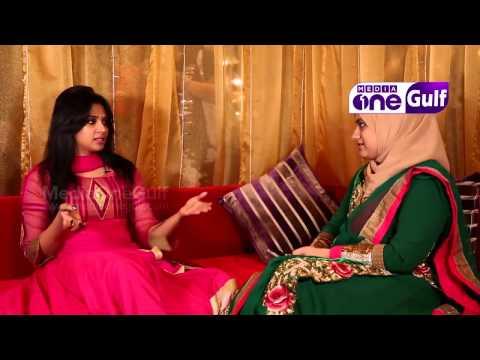 Arabian Souq | Meet Naila at Ramadan Night Marker (Episode 13)