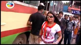bangla new song model 2016