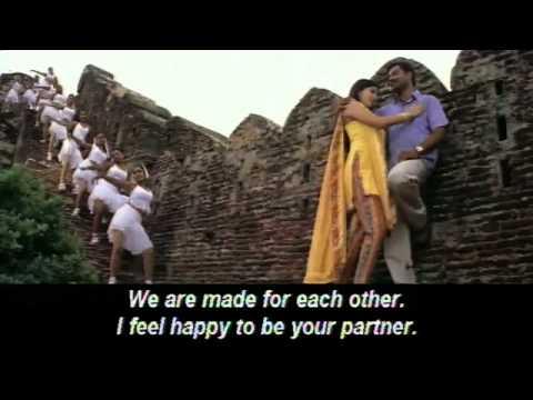 Orumurai Piranthaen Song - Nenjirukkum Varai - S.rathan Jaffna video