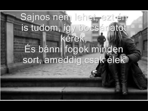 Children Of Distance-Beforratlan Sebek