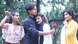 O Mehndi Pyar Wali Hathon Pe Lagaogi 😢 Revenge Love Story | Dil Tod Ke | Hindi Song 2019