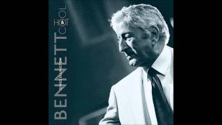 Watch Tony Bennett Mood Indigo video