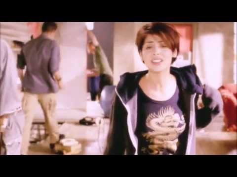 Natalie Imbruglia - Torn [HD]