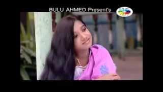 Bangla new album songs Piriter agun