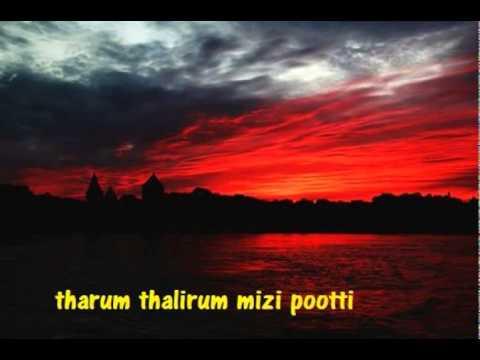 tharum thalirum