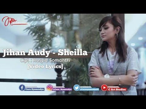 Download Jihan Audy - Sheilla  s Mp4 baru