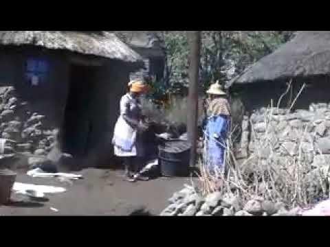 Makhubelu