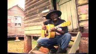 Brushy One String - Boom Bam Deng (Official Video)
