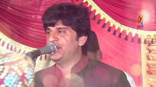 new saraiki song singer achi khan Musa Khelvi  video eide song 2017 das kiuno kiuno tady