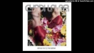 Watch Cyndi Lauper Lay Me Down video