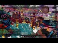 download mp3 dan video THE MOST INSANE KOTH IN COSMIC HISTORY!! -- CosmicPvP Spirit Ep. 8