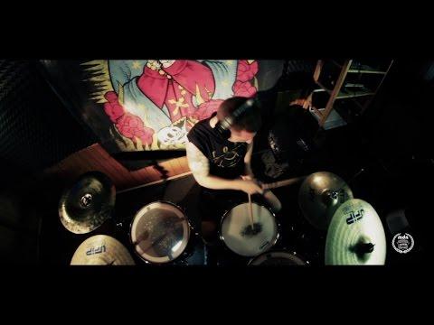 Yelawolf - Marijuana - MDN Drum cover