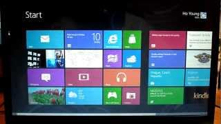 Windows 8 Release Preview_ Multitasking