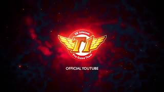 (Eng Sub) Faker's Jayce vs Korea's No.1 Zed Yulcheongo ChoiHyunWoo! Faker struggling.. [Full Game]